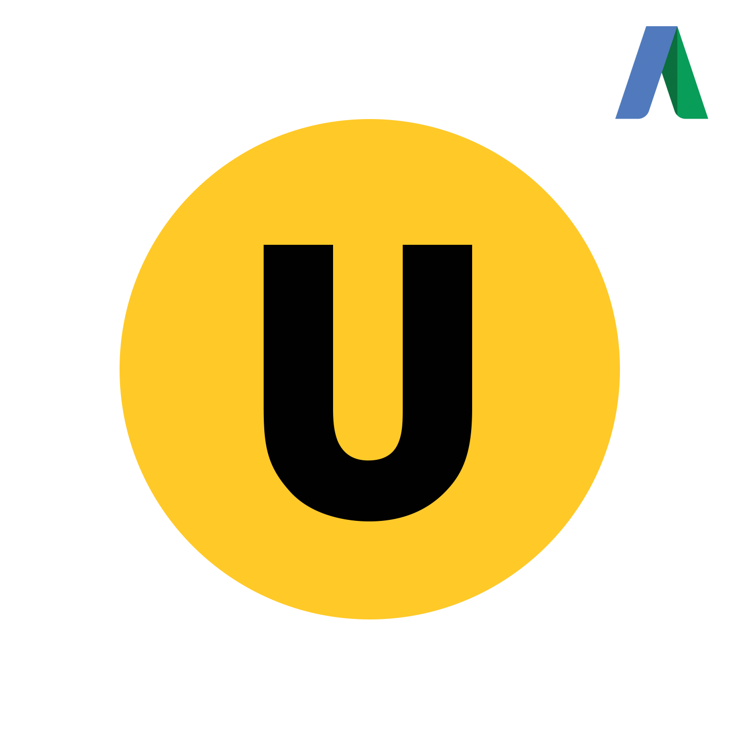 Kurs i Google Adwords | Utdannet.no